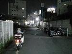 Tsuukin20180922-213959.JPG
