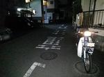 Tsuukin20181110-214850.JPG