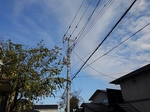 Tsuukin20181124-083234.JPG