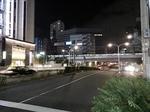 Tsuukin20181124-203840.JPG