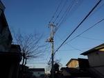Tsuukin20190202-162506.JPG