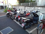 Tsuukin 20181006-164908.JPG