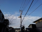 Tsuukin 20190223-163703.JPG