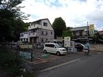 Tsuukin 20190516-131247.JPG