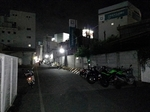 Tsuukin 20190608-214146.JPG