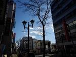 TsuukinHamamatsu20180206-140017.JPG