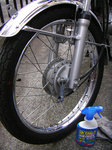 WheelCleaning2009_0219_161746.jpg