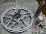 WheelPaintRepair20141204 001911.JPG