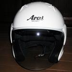 ARAI MZ-F XO 65-66cm 27209yen20180620-211117.JPG