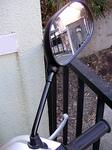 AirBoxGasket-Miror-Plug Koukan20140310 164525.JPG