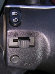 AirBoxGasket-Miror-Plug Koukan20140310 164538.JPG