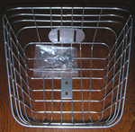 BasketFrontRenewal2010_1120_205806.jpg