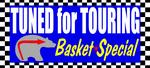 BasketSp2.jpg