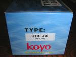 Battery11189km2010_0915_181445.jpg