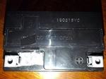 Battery1749yen 20200210-202916.JPG