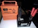 Battery1749yen 20200210-204937.JPG