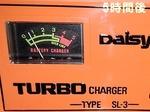 Battery1749yen 20200211-015417.JPG