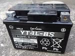 Battery@3789km 20200221-142856.JPG