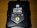 BatteryCharger4556yen 20201019-201520.JPG