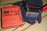 BatteryJyuden16225km2009_1206_161552.jpg