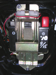 BatteryKoukan11189km2010_0917_143800.jpg