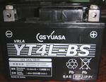 BatteryKoukan11189km2010_0917_150652.jpg