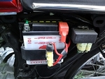 BatteryMaint@24542km20160724-182835.JPG