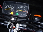 BatteryMaint@24542km20160725-182803.JPG