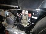 BatteryOUT 20200115-172654.JPG