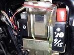 BatteryOUT 20200115-172701.JPG