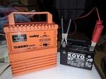 BatteryOUT 20200115-190718.JPG