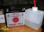 BatteryTaiwanYuasaYB3L-A20130821 193216.JPG