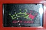 BatteryTaiwanYuasaYB3L-A20130822 002934.JPG
