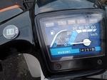 BikeWatch101yen 20200710-181637.JPG