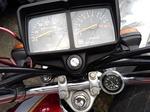 BikeWatchPaint 20200712-172115.JPG