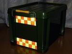 BoxReflectorTape20161209-223101.JPG