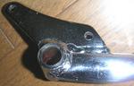 BrakePedal-2010_1021_143750.jpg