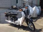 CarburetorAdj@3873km 20200403-104111.JPG