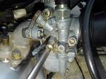 CarburetorAdjust@3789km 20200220-154200.JPG
