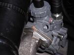 CarburetorHeater1650+2695yen@3848km 20200316-173257.JPG