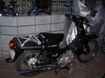 CarburetorHeater1650+2695yen@3848km 20200316-175902.JPG