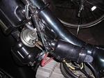 CarburetorHeater1650+2695yen@3848km 20200316-180009.JPG