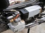CarburetorKoukan@74km20140525 150553.JPG