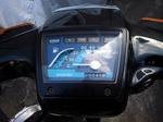 CarburetorMaint@3848km 20200312-144120.JPG