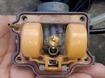 CarburetorMaint@3848km 20200312-150241.JPG