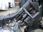 CarburetorMaint@3848km 20200312-160536.JPG