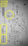 CarburetorMaint@3848km 20200312-171559.JPG
