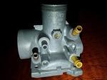 CarburetorOVERHAUL@3842km 20200306-001502.JPG