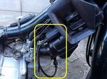 CarburetorOVERHAUL@3842km 20200306-121203.JPG