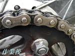 ChainMaint@28321km 20200809-162608.JPG